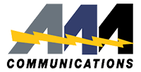 AAA Communications New York New Jersey